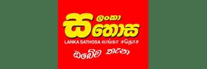 Sathosa