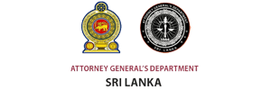 Attorney Generals Department