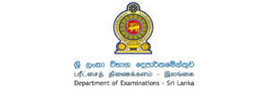 Department of Examination